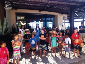 Grand Solmar Timeshare, Grand Solmar Reviews, Grand Solmar Forums, Summer Vacation, Cabo San Lucas, Family Vacations