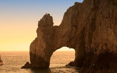 Grand Solmar Timeshare Reviews Top Sightseeing in Cabo San Lucas
