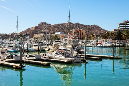 History and Culture in Cabo San Lucas