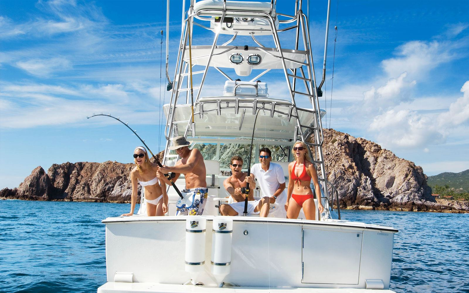 Home grand solmar timeshare grand solmar resorts for Los cabos fishing