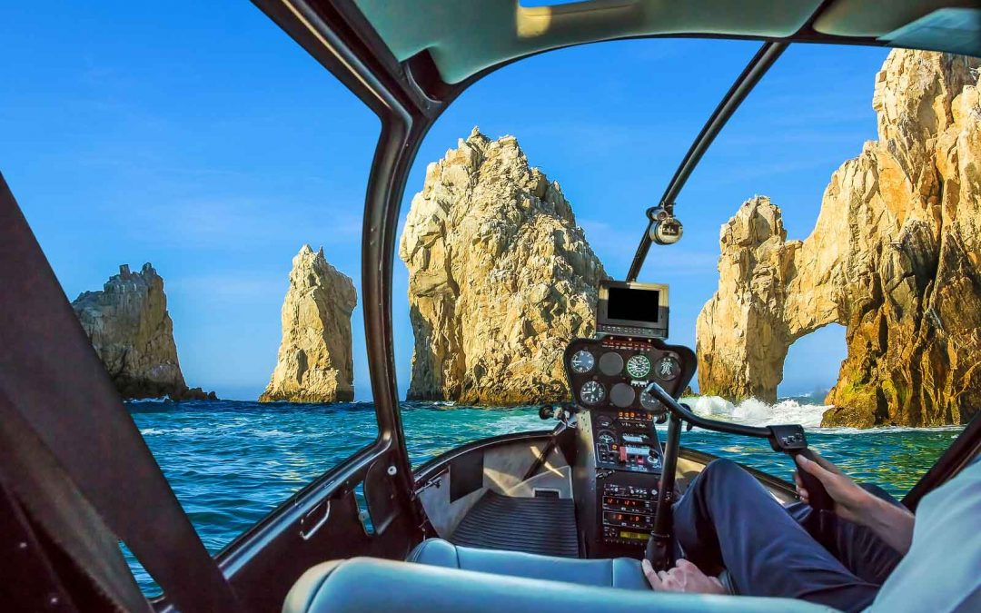 Grand Solmar Vacation Club Guide to Navigating Cabo