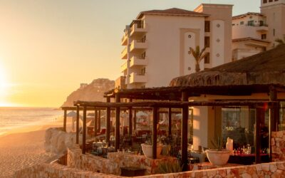 Grand Solmar Vacation Club Helping Members Spend Quality Time in Cabo San Lucas