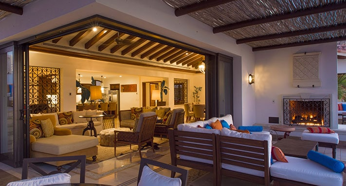 Four Bedroom Penthouse Gallery 3