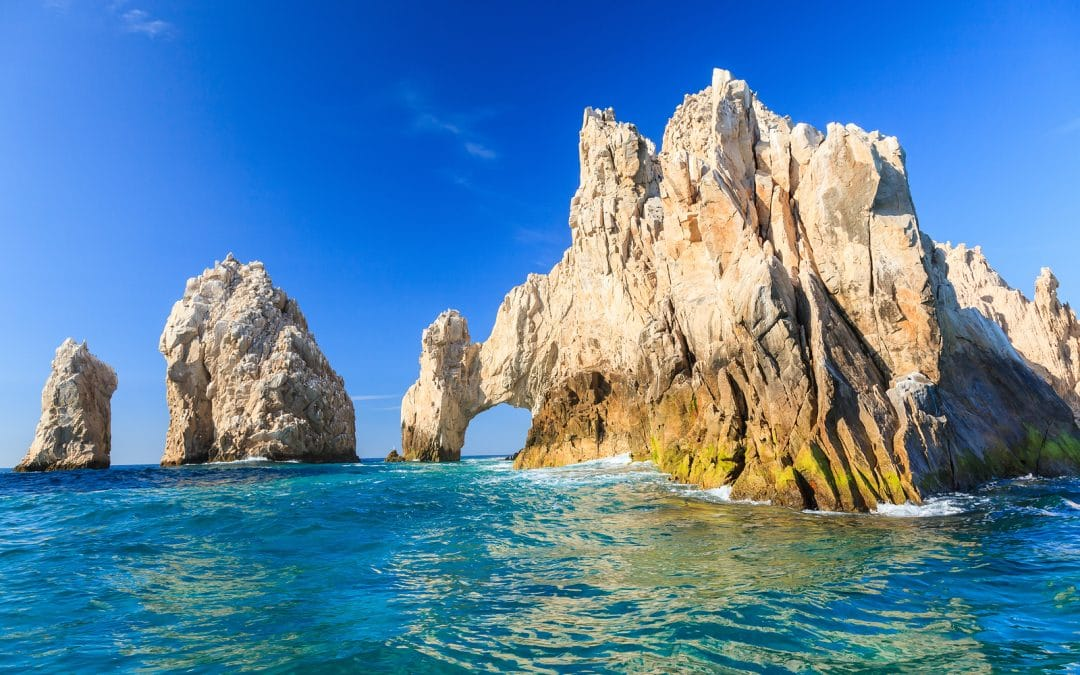 Grand Solmar Vacation Club Visit Cabo in 2020 and Enjoy Luxury