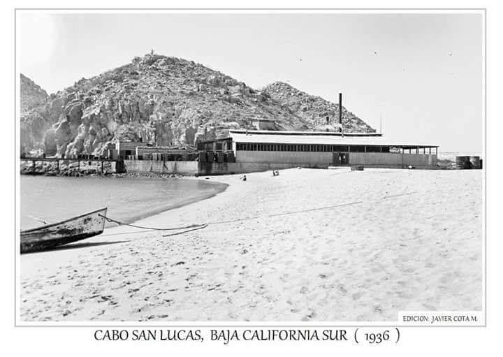 Grand Solmar Vacation Club Discusses History in Cabo (2)