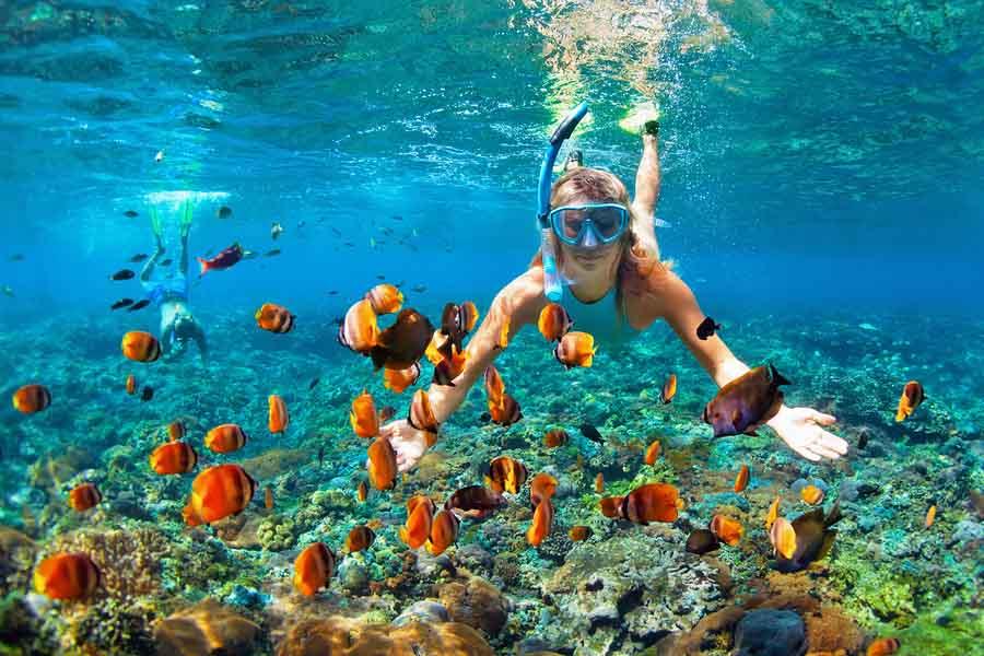 Grand Solmar Timeshare Resort Offers Luxury Redefined