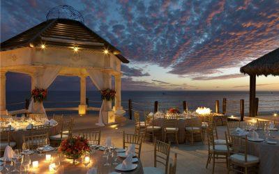 Grand Solmar Vacation Club Timeshare Best Wedding Location