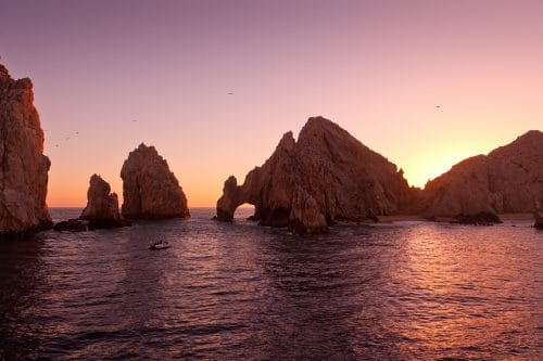 Grand Solmar Timeshare Cabo San Lucas