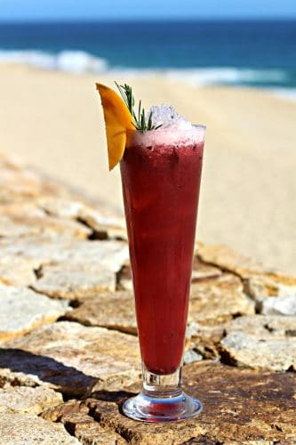 Enjoying Cabo San Lucas With Grand Solmar (1)