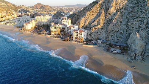 Enjoying Cabo San Lucas With Grand Solmar (2)