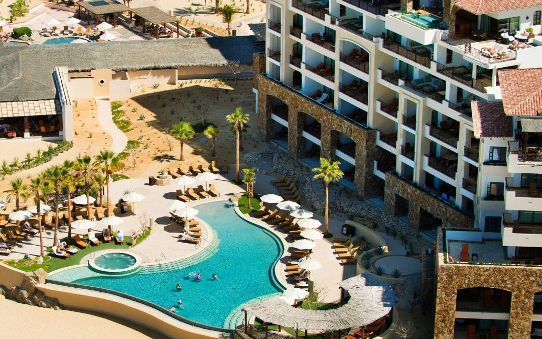 Grand Solmar Vacation Club Reviews