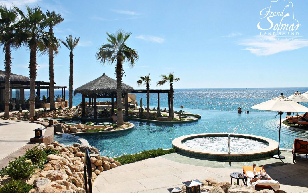Why People Choose the Grand Solmar Vacation Club Experience (3)