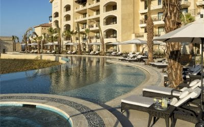 January Offers Unique Experiences for Grand Solmar Vacation Club Members