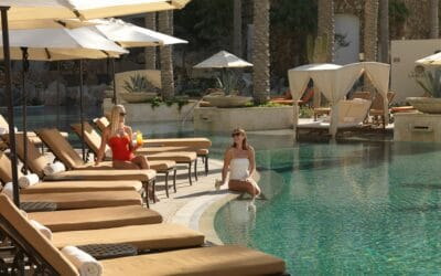 Relax in Luxury and Safety With A Grand Solmar Vacation Club