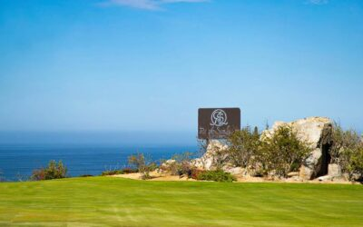 Extend Your Golf Season With Grand Solmar Vacation Club