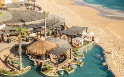 4 Safe Vacation Activities In Los Cabos, Mexico
