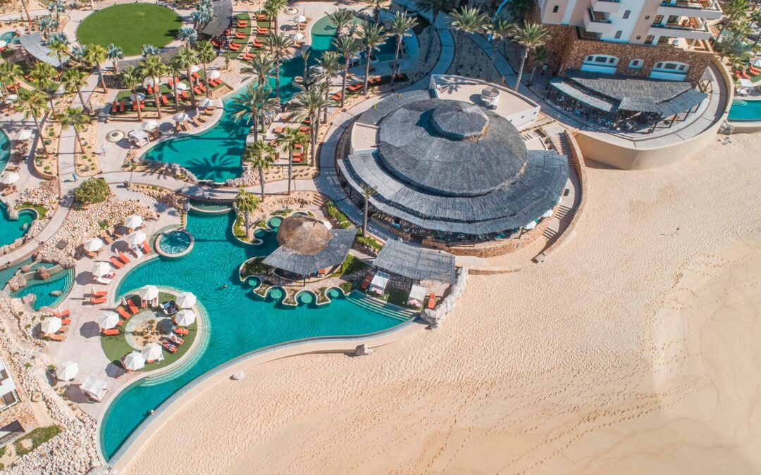 Something For Every Traveler with Grand Solmar Vacation Club